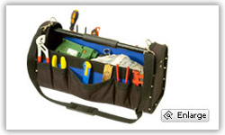 Electrician Tools Bags